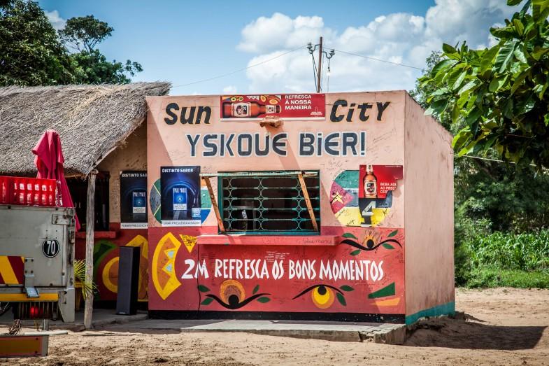201412 Mosambiek-10