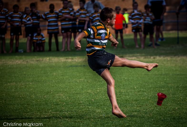 Rugby Wonderboom-14
