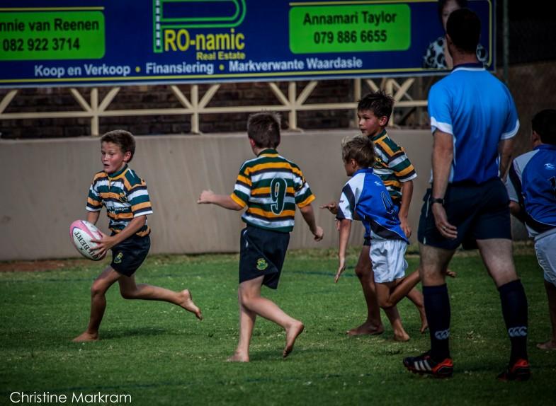Rugby Wonderboom-15