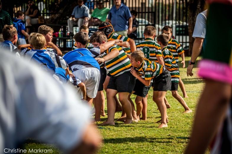 Rugby Wonderboom-24