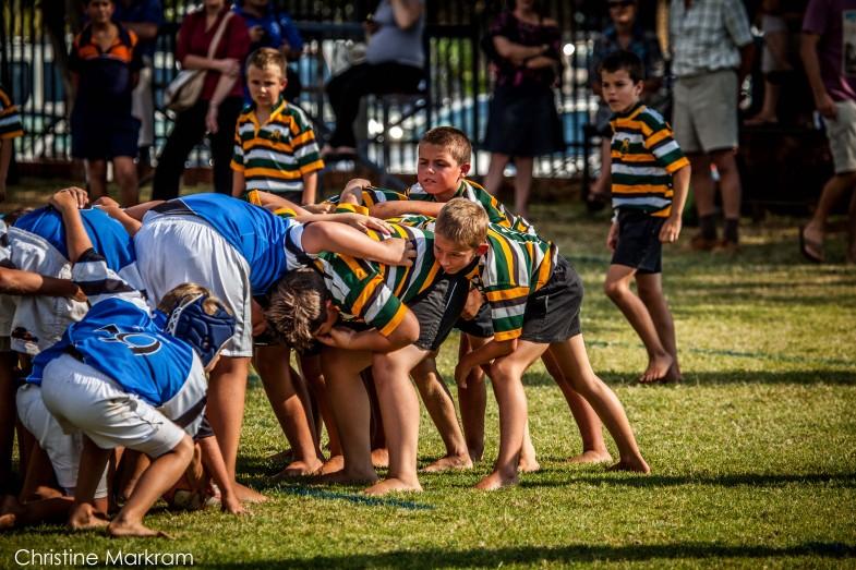 Rugby Wonderboom-25