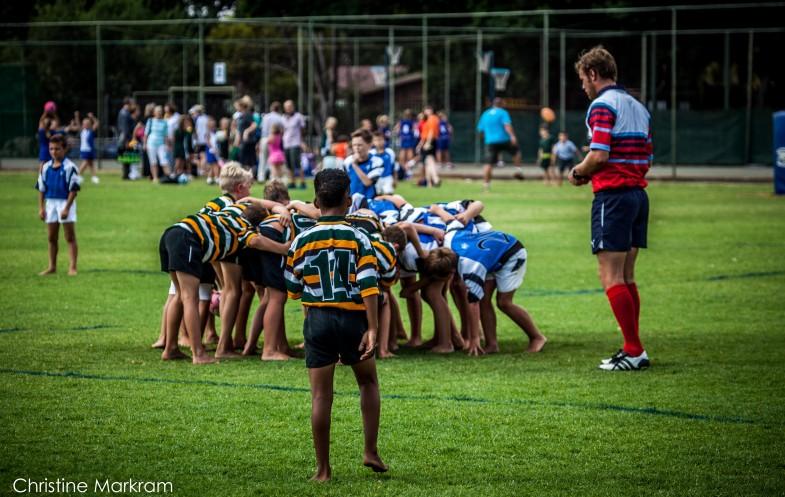 Rugby Wonderboom-28