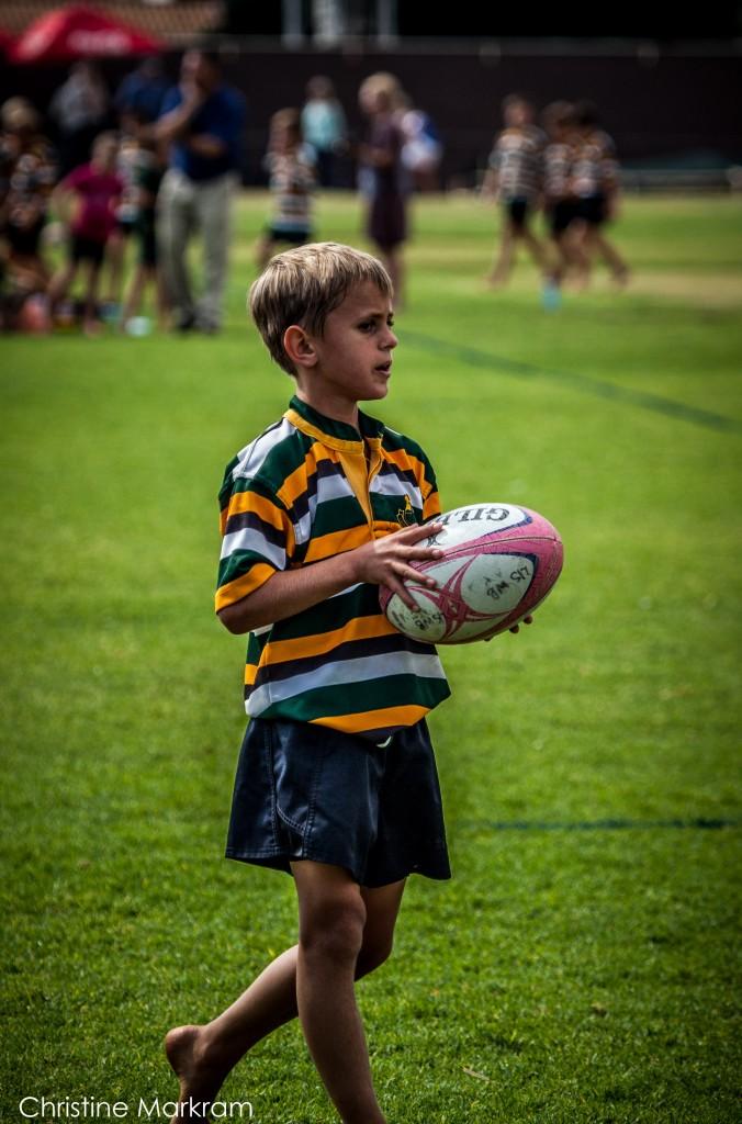 Rugby Wonderboom-30