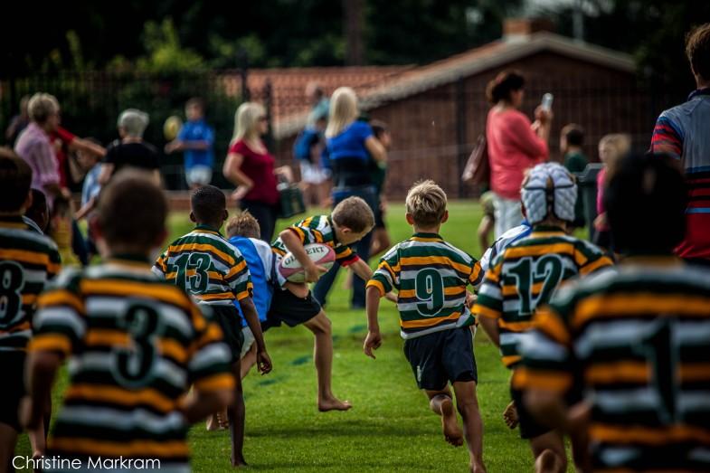 Rugby Wonderboom-31