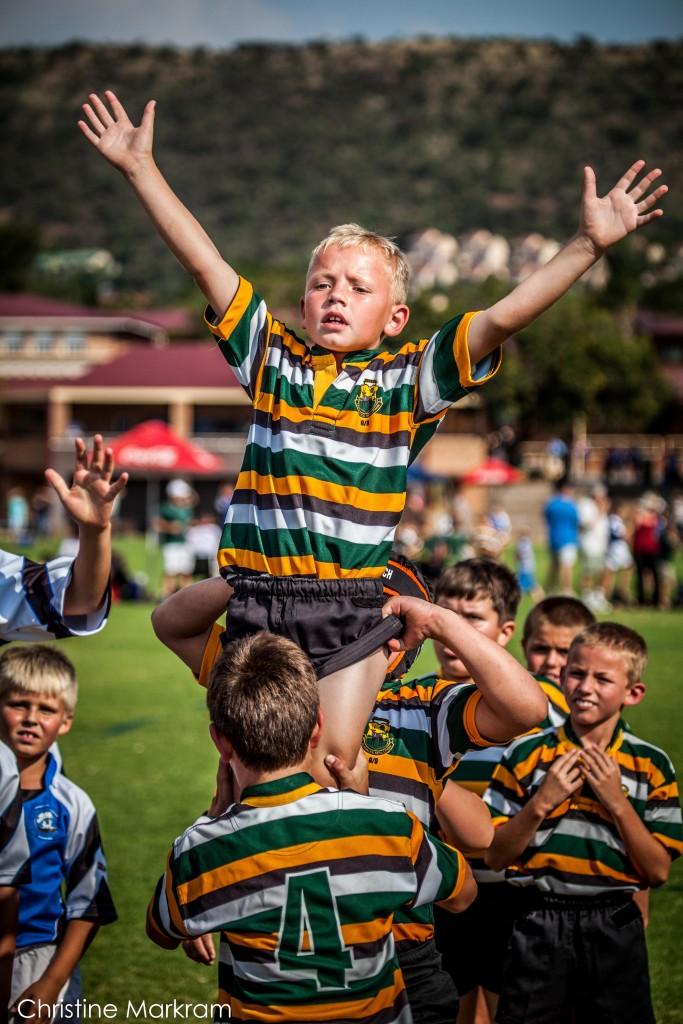 Rugby Wonderboom-38