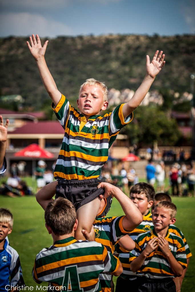 Rugby Wonderboom-39