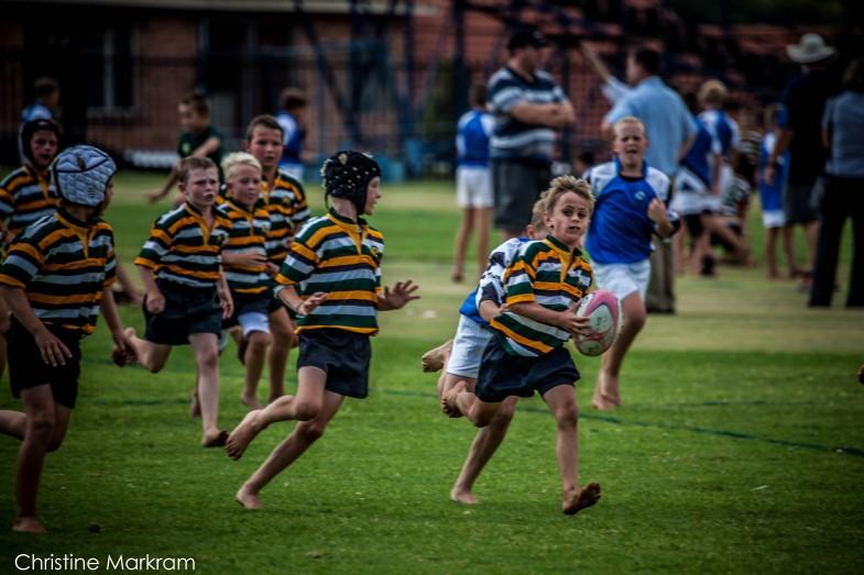 Rugby Wonderboom-41