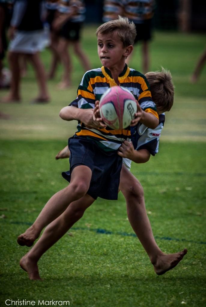 Rugby Wonderboom-42