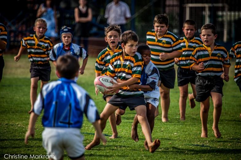 Rugby Wonderboom-5