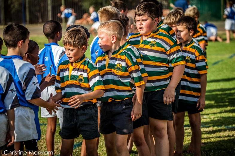 Rugby Wonderboom-8