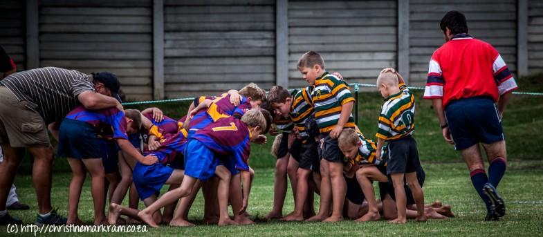 Rugby teen Impala-25