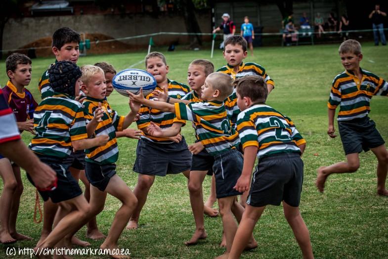 Rugby teen Impala-28