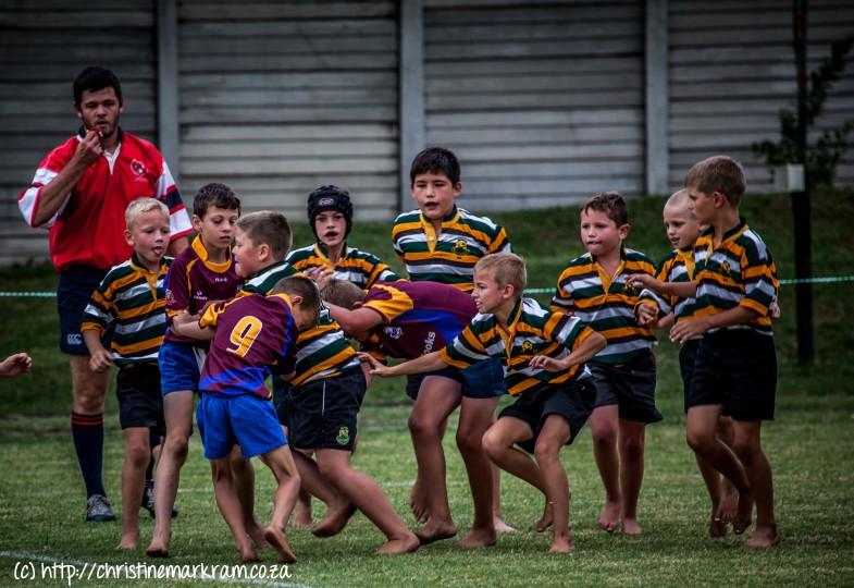 Rugby teen Impala-29
