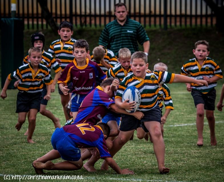 Rugby teen Impala-31