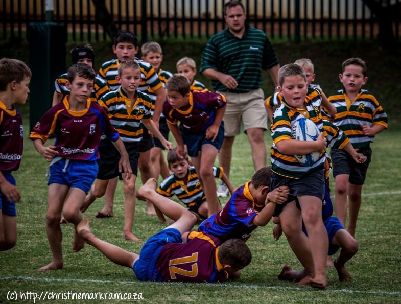 Rugby teen Impala-32