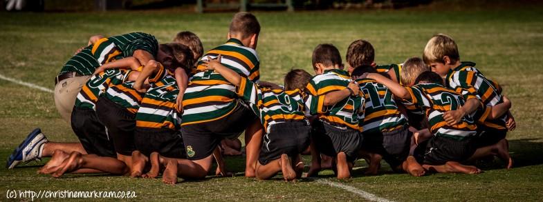 Rugby teen Impala-49