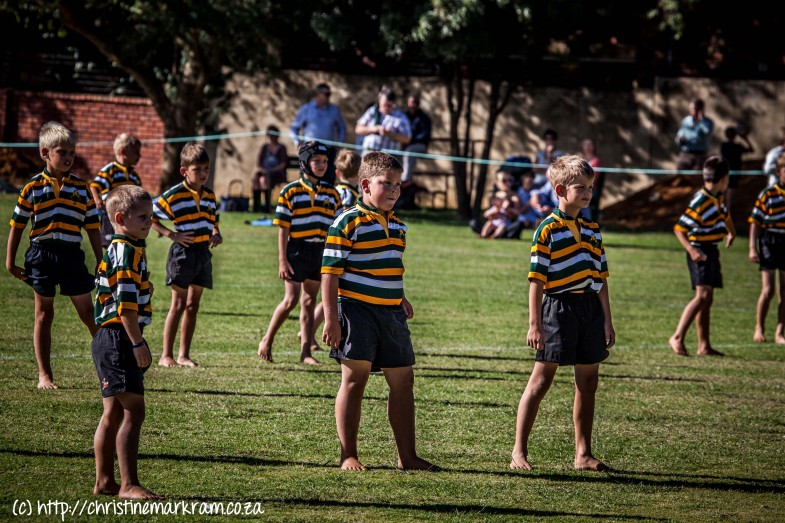 Rugby teen avw-1