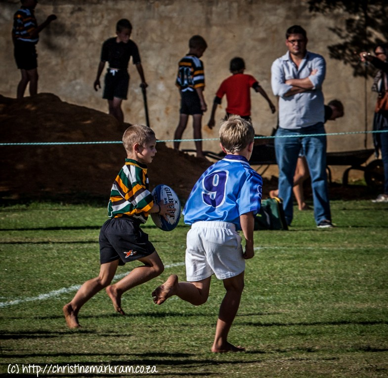 Rugby teen avw-10