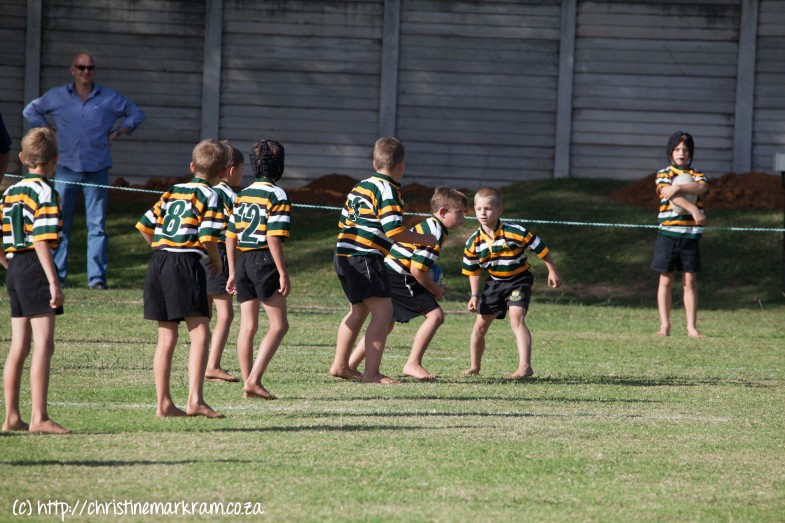 Rugby teen avw-11