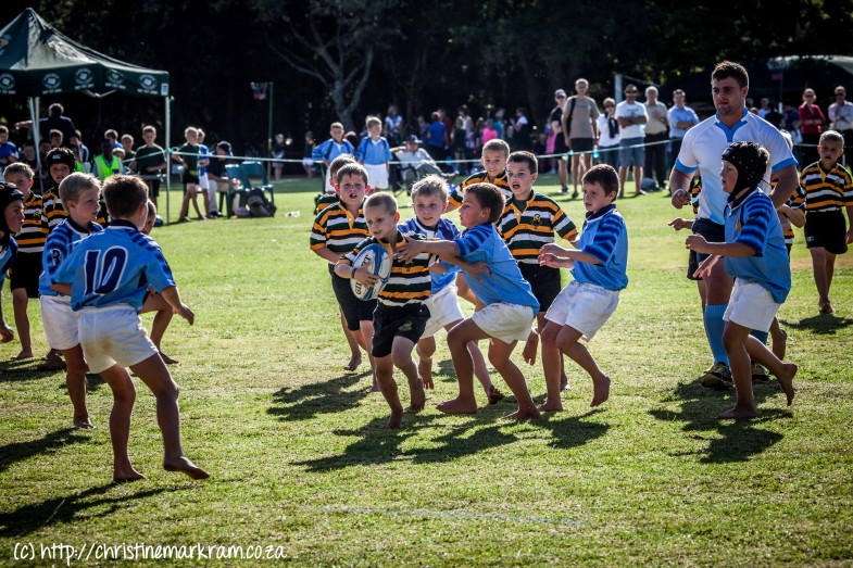 Rugby teen avw-13