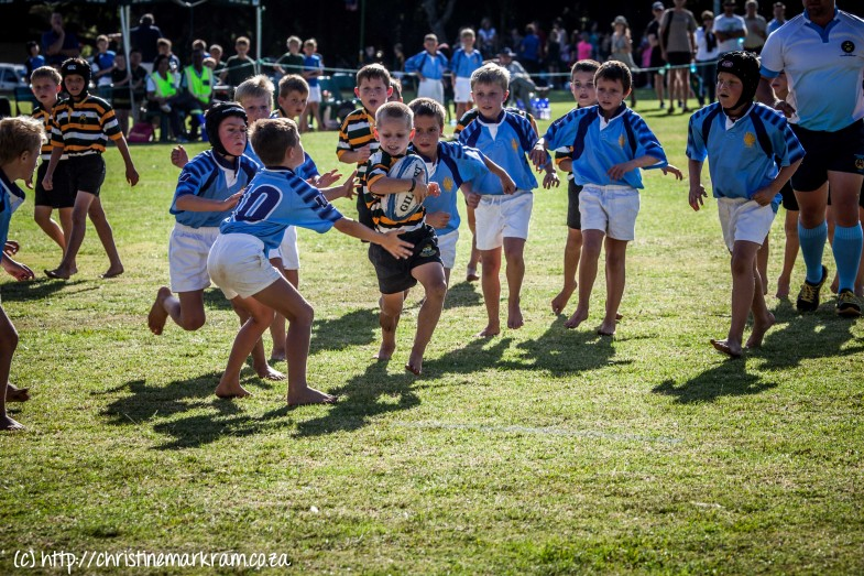 Rugby teen avw-15