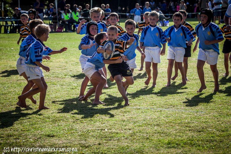 Rugby teen avw-16