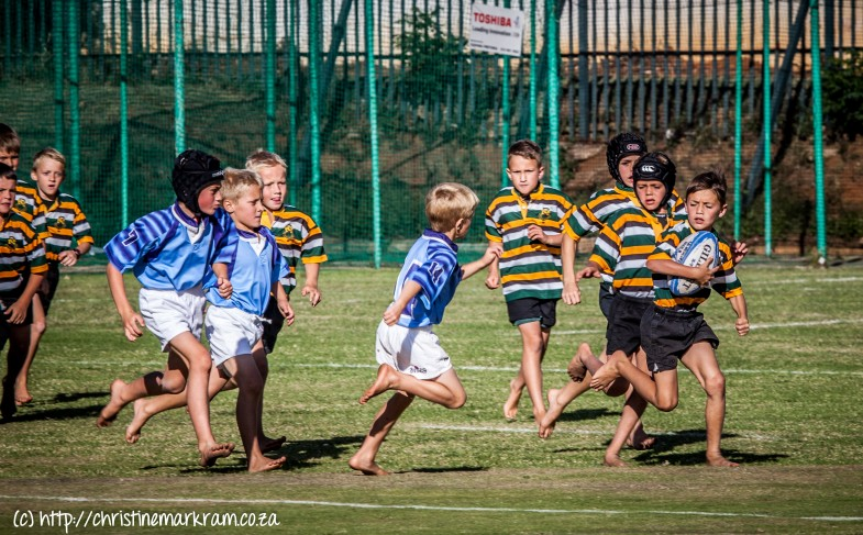 Rugby teen avw-17