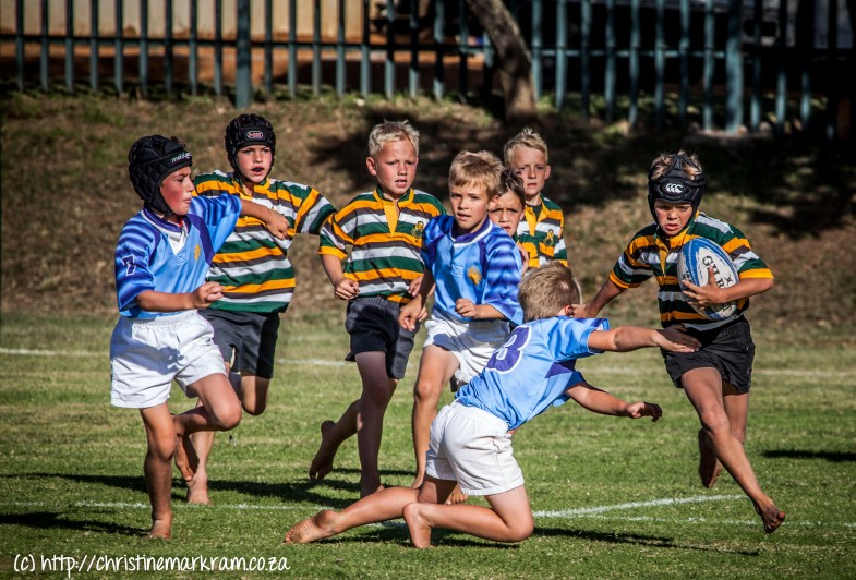 Rugby teen avw-18