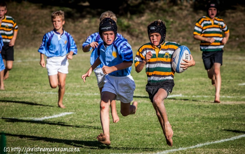 Rugby teen avw-19