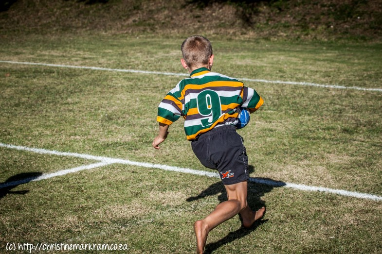 Rugby teen avw-3