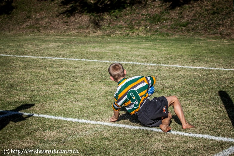 Rugby teen avw-4
