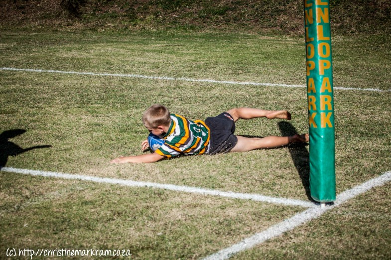 Rugby teen avw-5