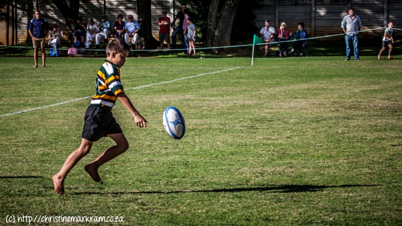 Rugby teen avw-6
