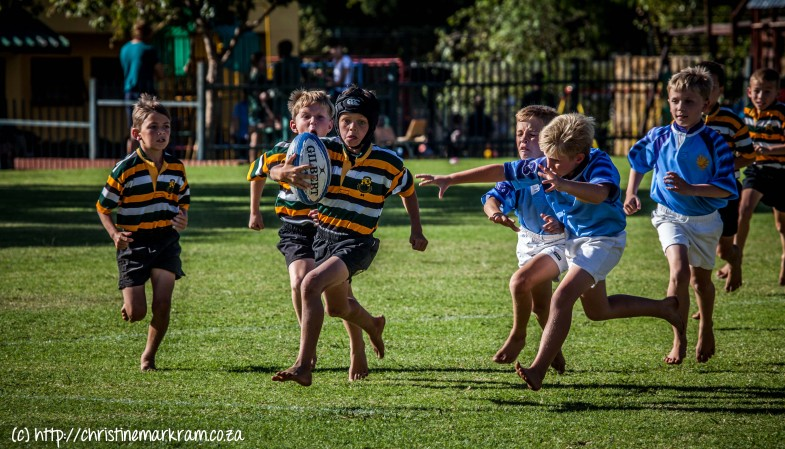 Rugby teen avw-8