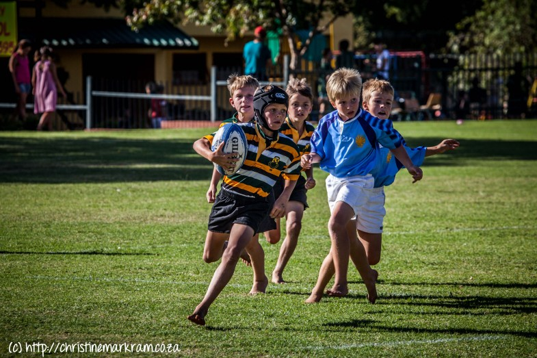 Rugby teen avw-9