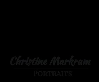 Christine Markram